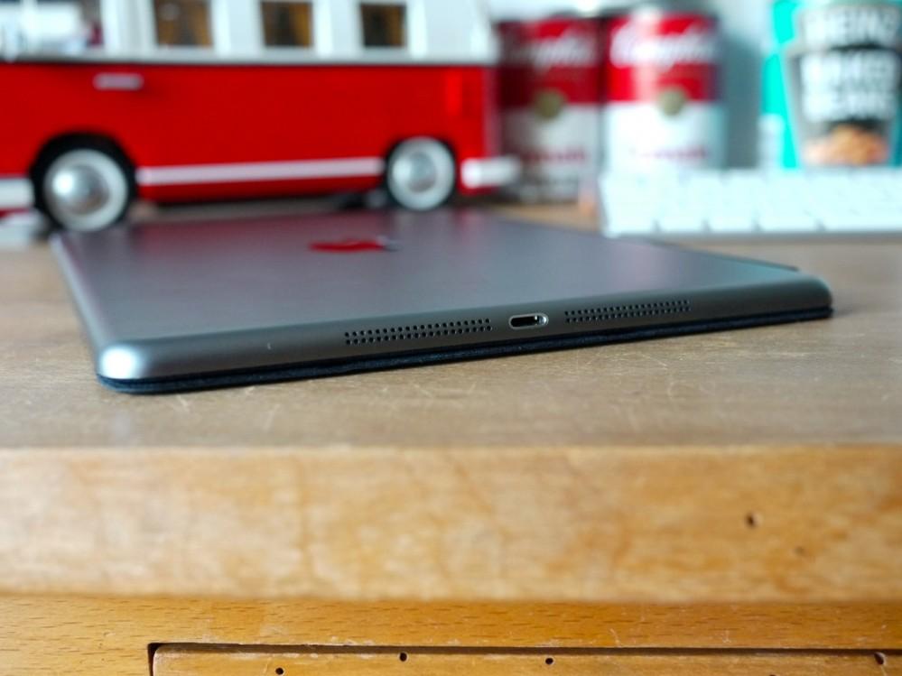 iPad Air_17