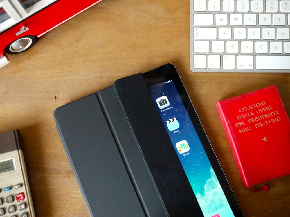 iPad Air_21