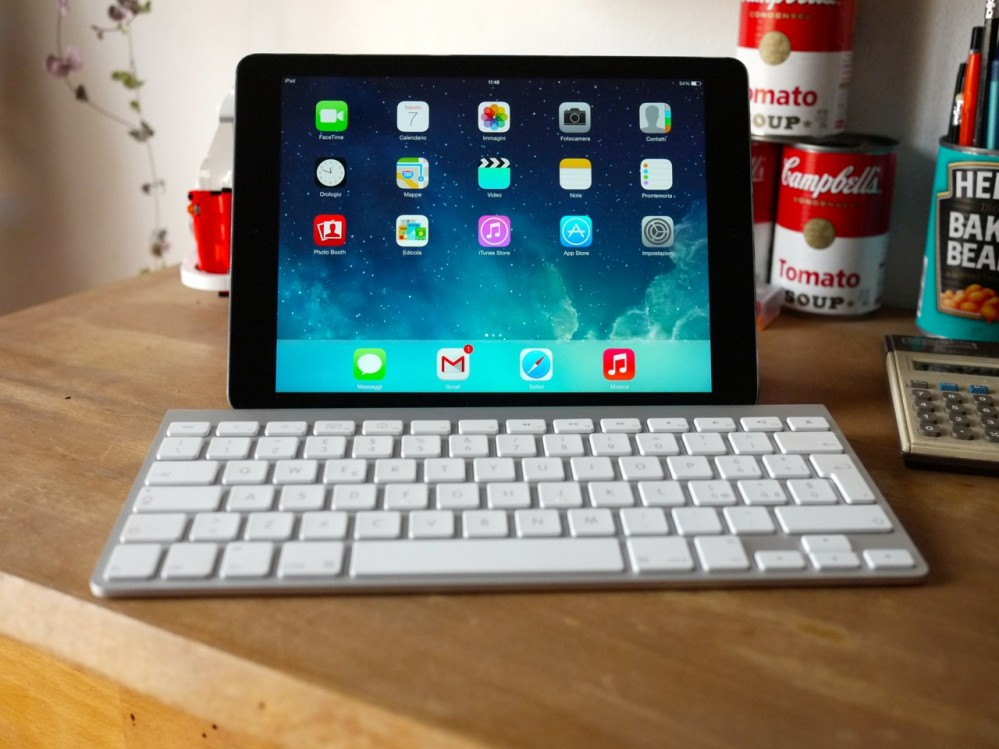 iPad Air_25