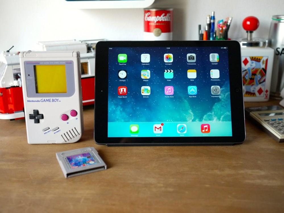 iPad Air_27