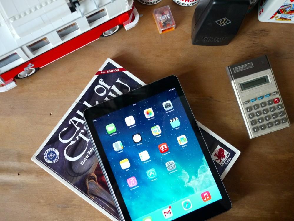 iPad Air_31