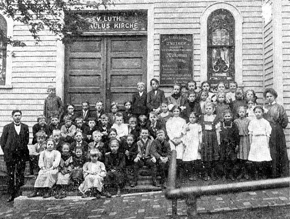prussian-school