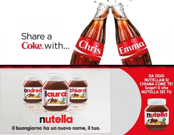 Coca-Cola-e-Nutella