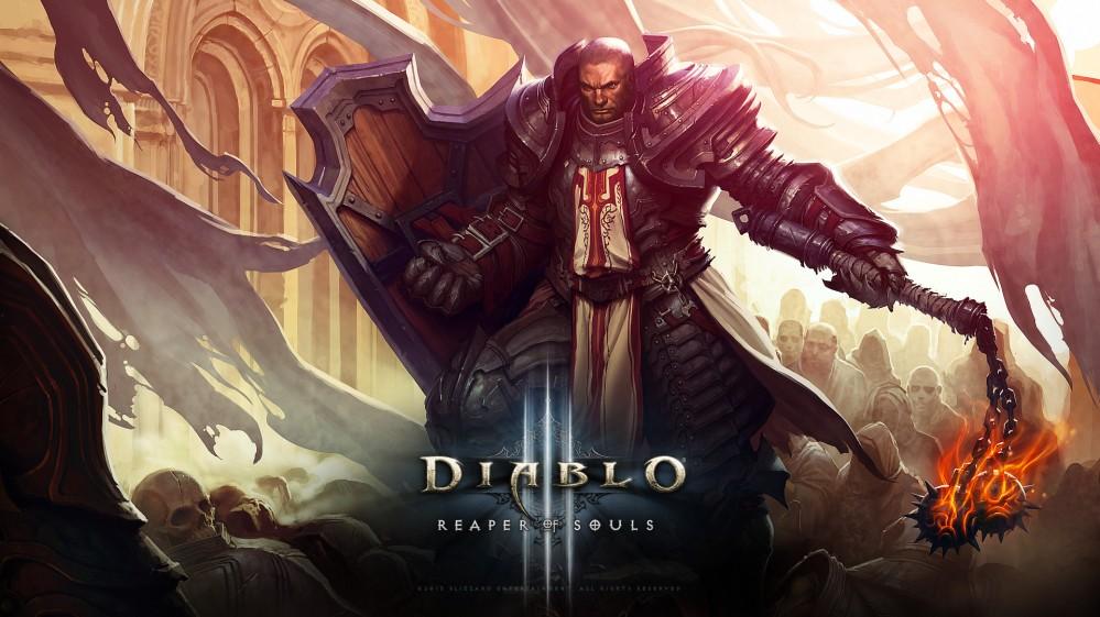 Diablo-3-Reaper-of-Souls-Wallpaper-5