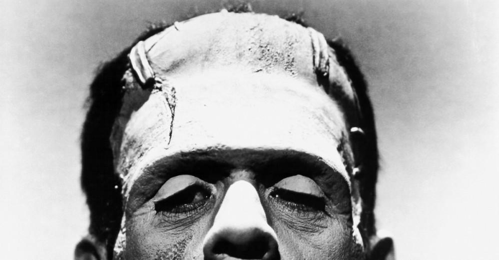 Frankenstein's_monster_(Boris_Karloff) 2