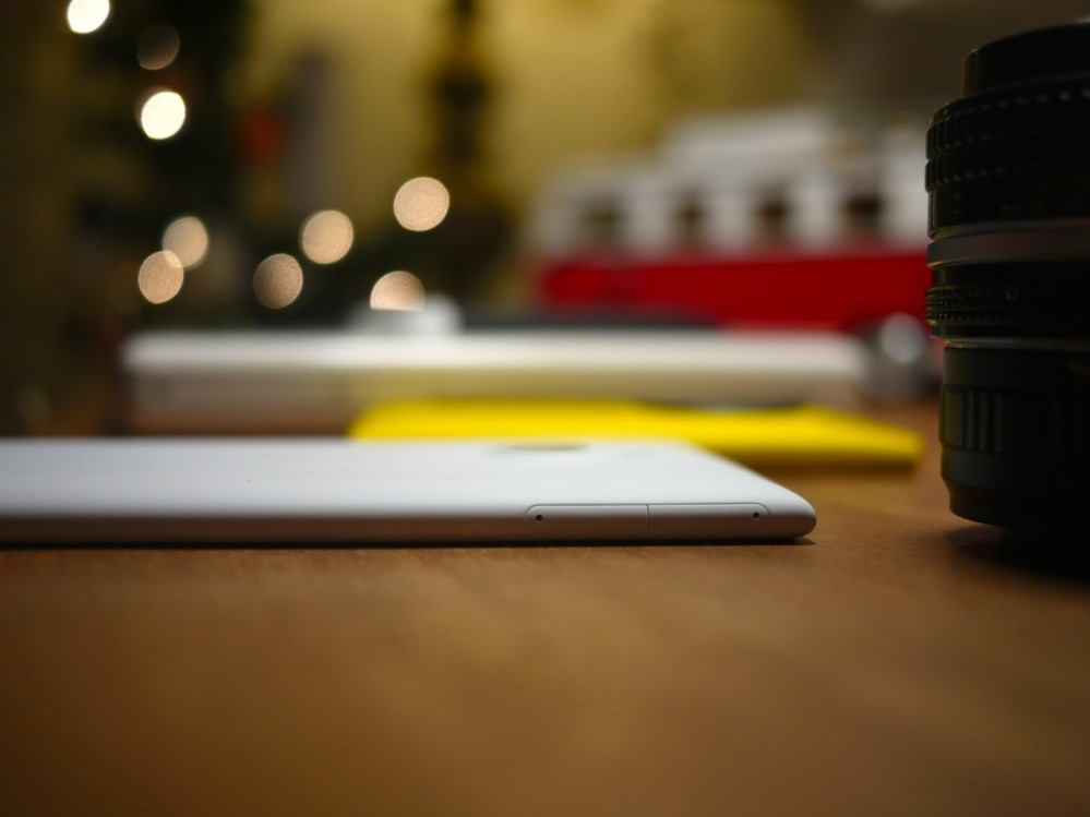 Lumia 1520 - 08