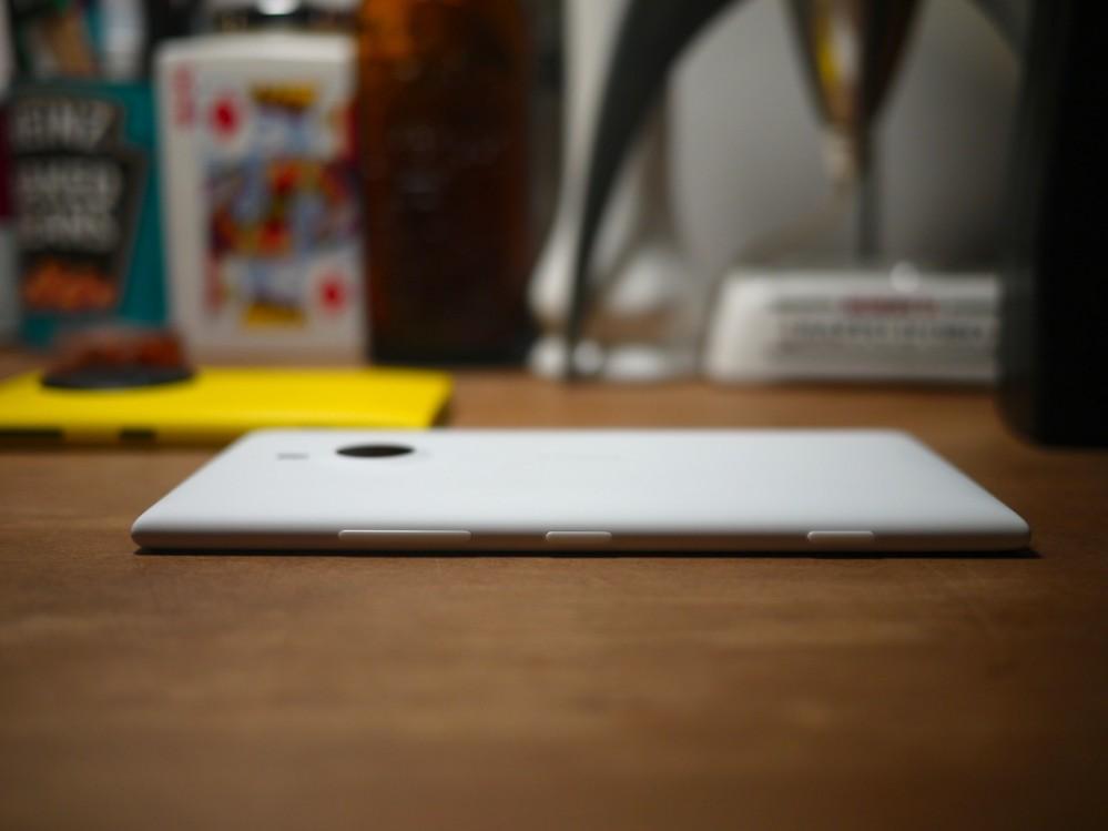 Lumia 1520 - 09