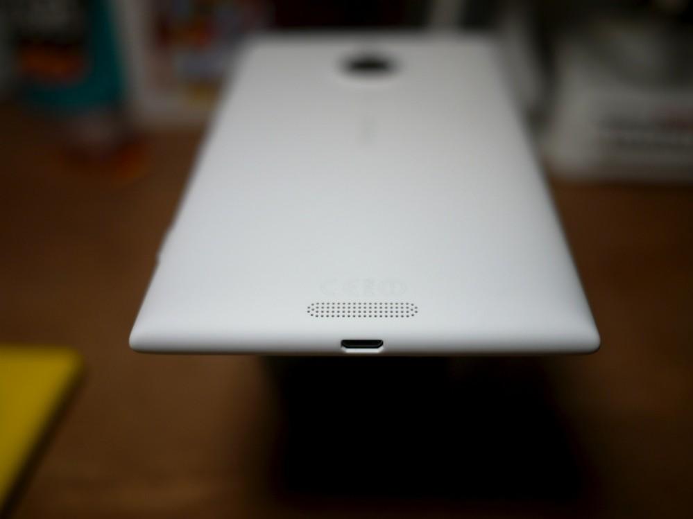 Lumia 1520 - 12
