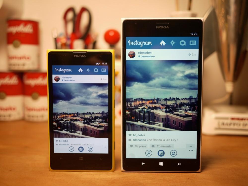 Lumia 1520 - 15