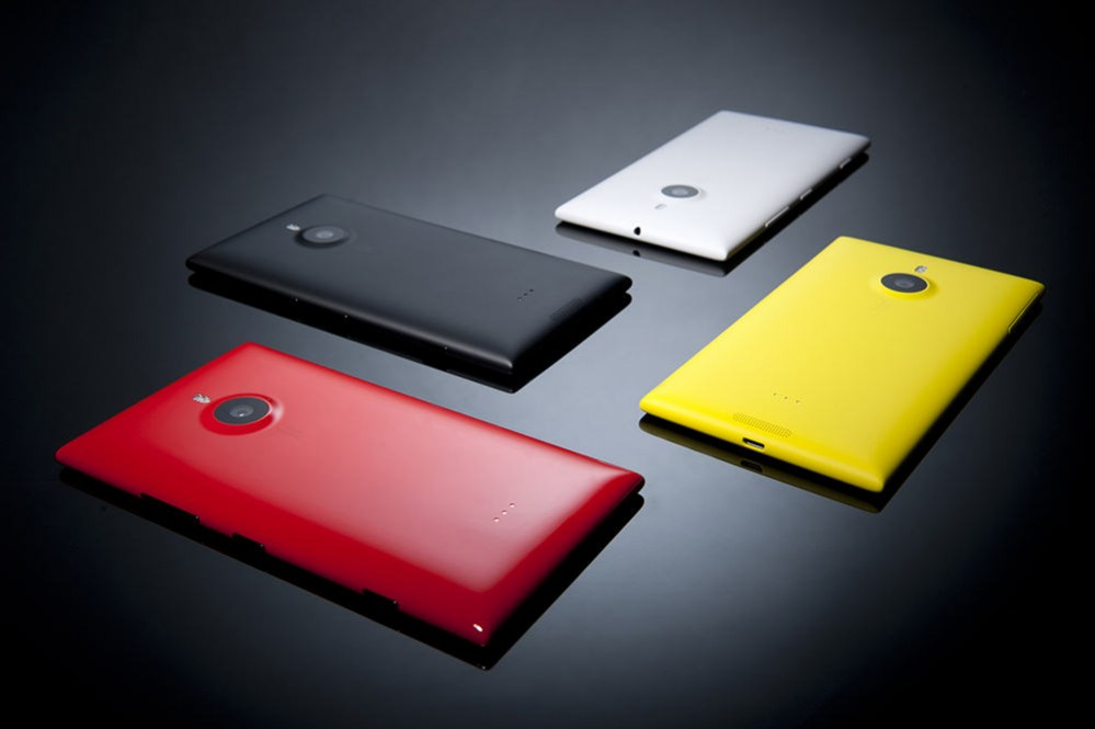 Lumia-1520-4-colors
