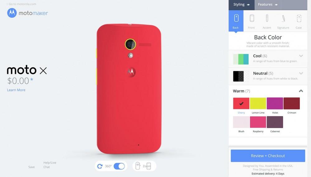 Motorola-Moto-X-Moto-Maker-screenshot-12
