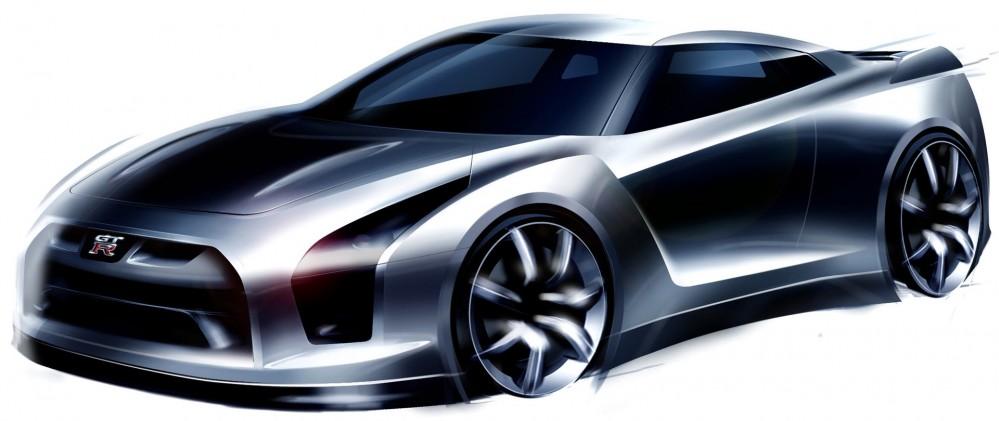 Nissan-GTR-Proto-draft