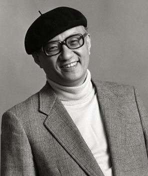Osamu_Tezuka