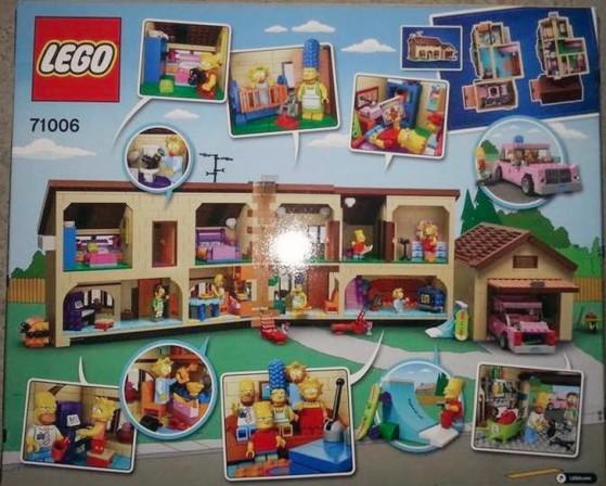 SImpsons-Lego3