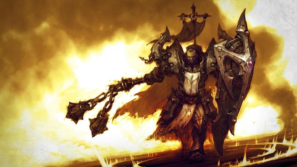 diablo-iii-reaper-of-souls-blizzard-blizzcon