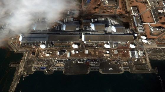 fukushima-nuclear-plant-2-data