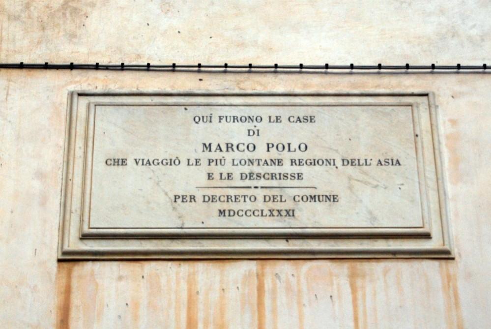iscrizione-casa-marco-polo