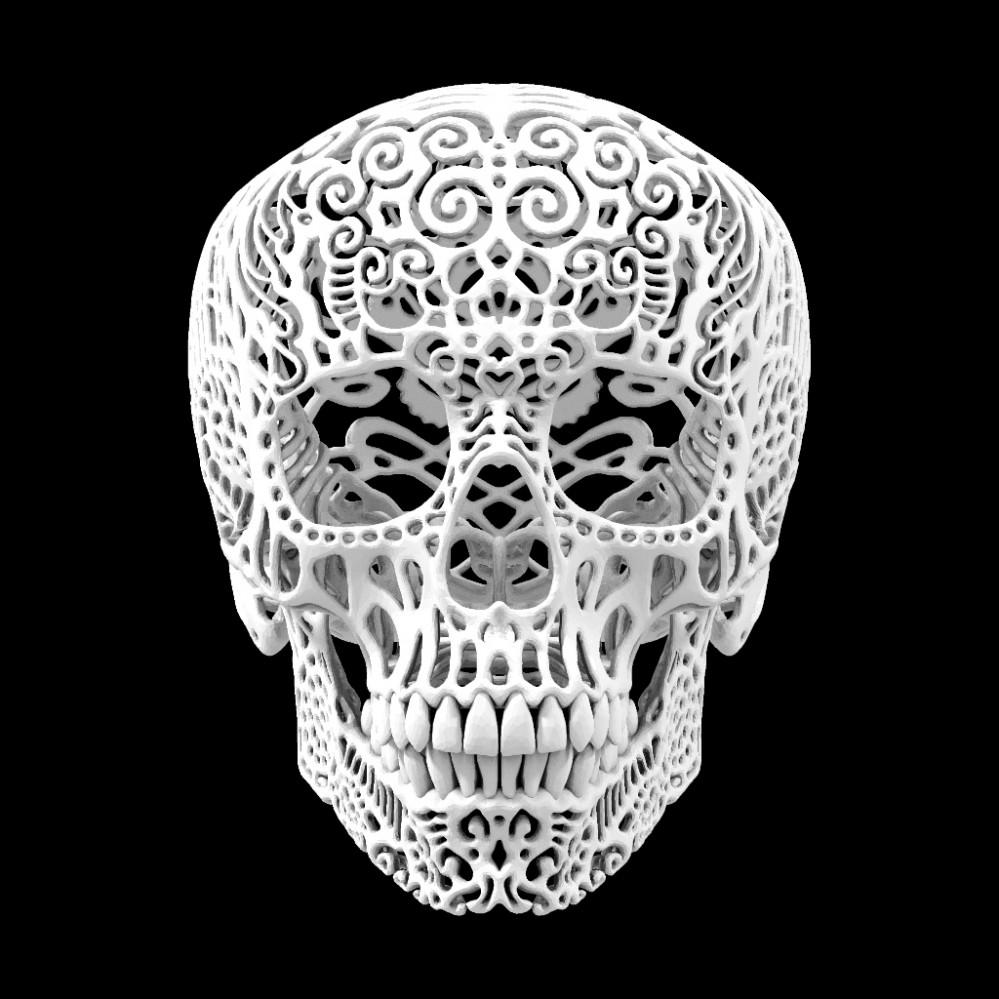 joshua-harker-3d-print-skull-00