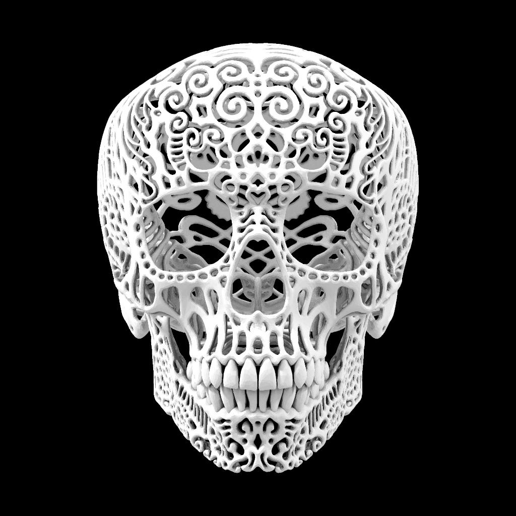 Stampa 3D per babbani: Introduzione