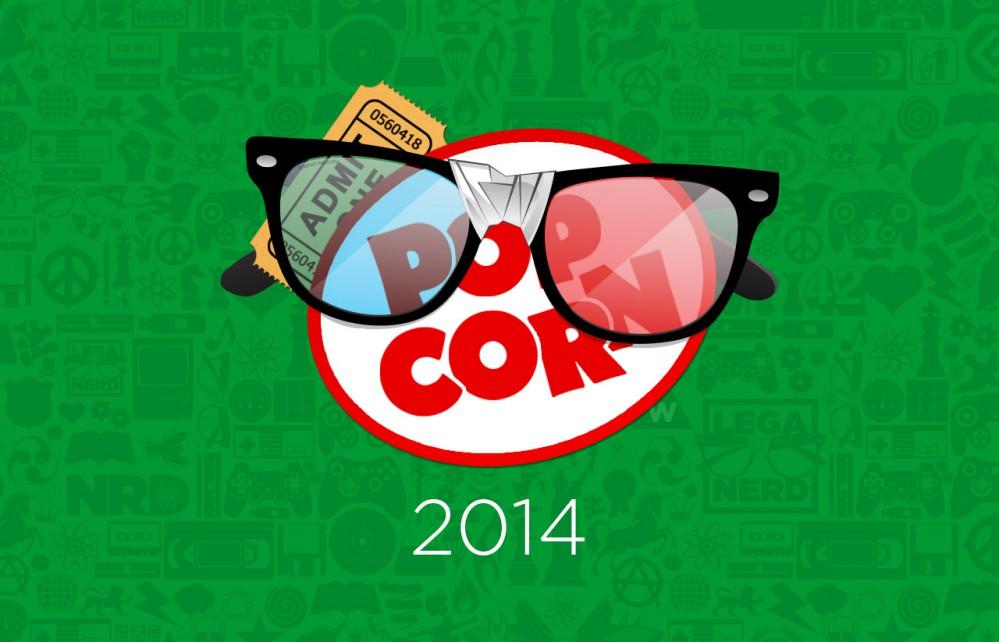nerd_popcorn_2014