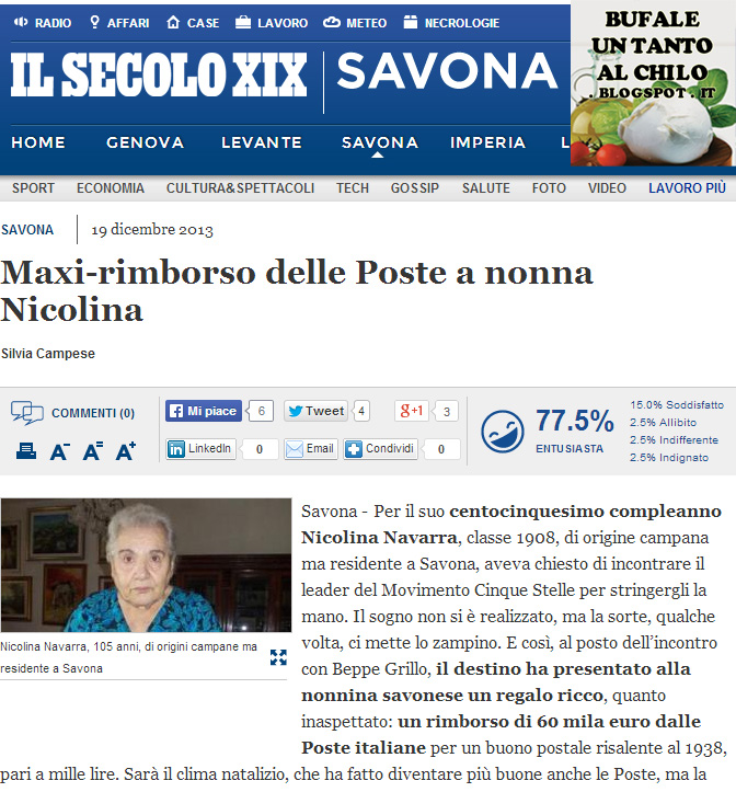 nicoletta-assunta4