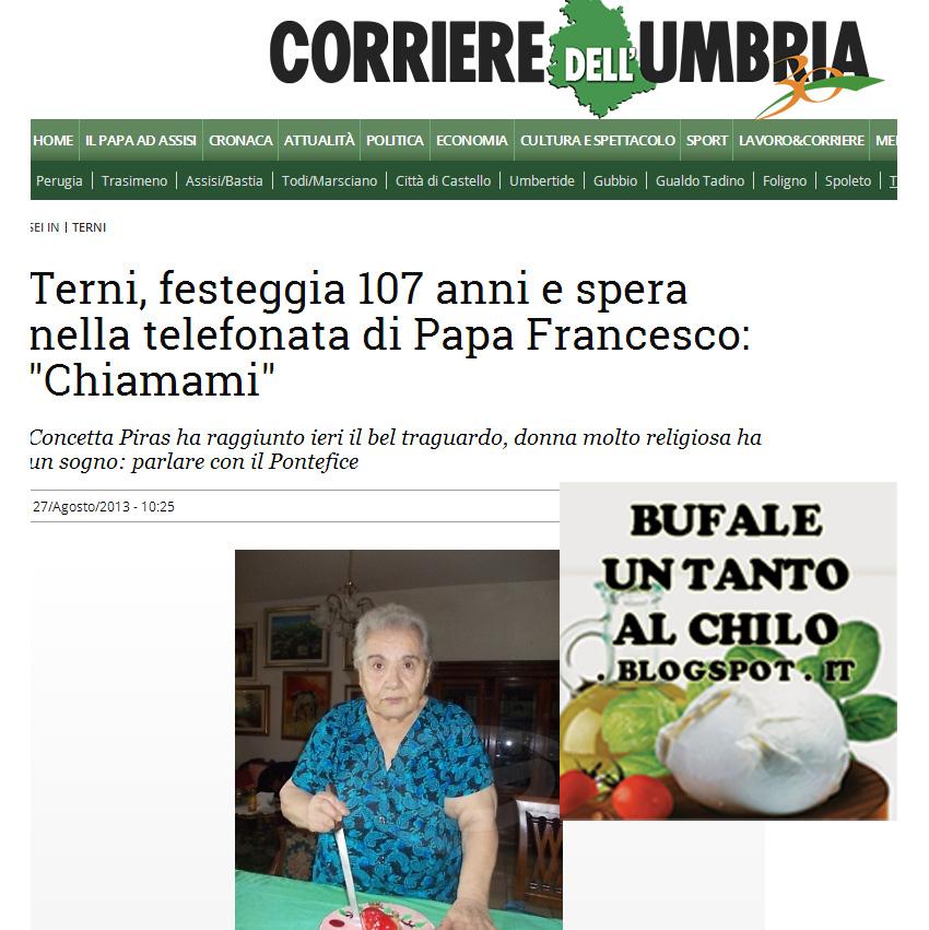 nicoletta-assunta5