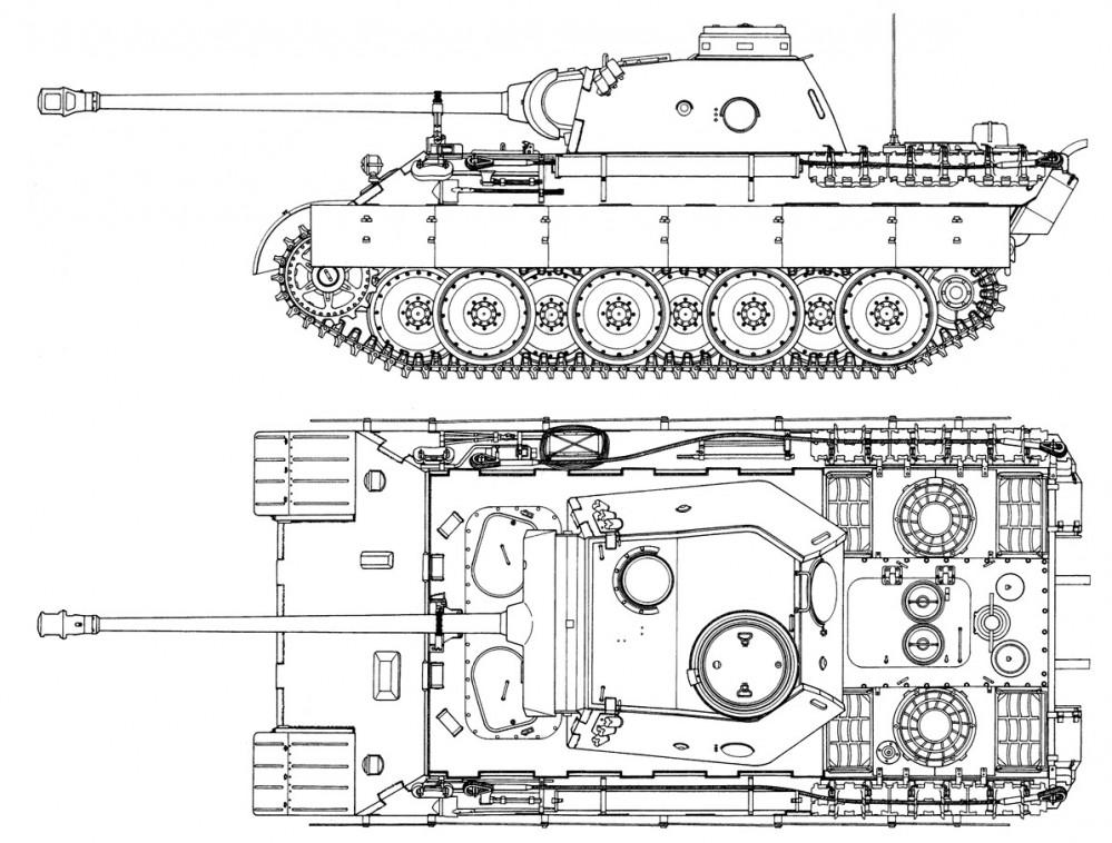 panther-tank1