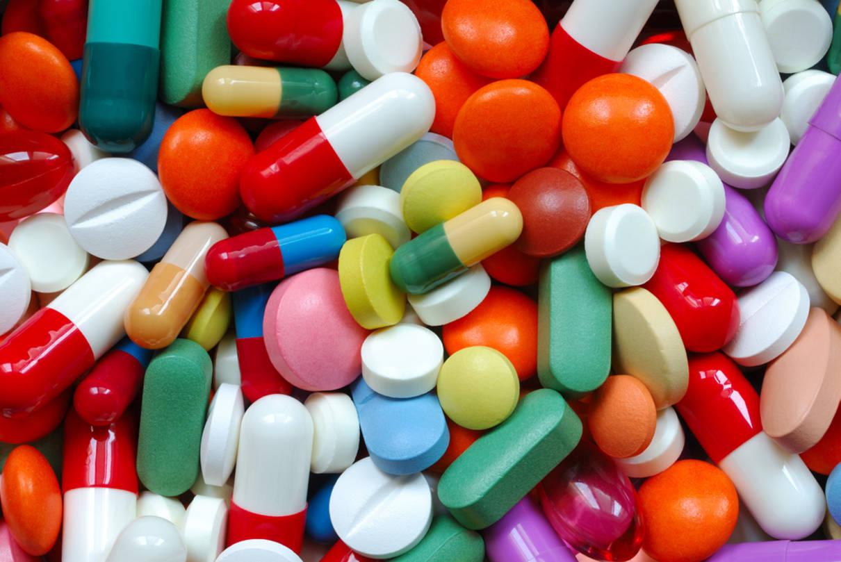 Come nasce un farmaco? Il ruolo della sperimentazione animale
