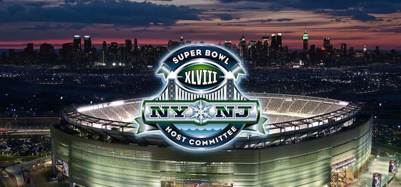 Tutti gli spot del Super Bowl 2014