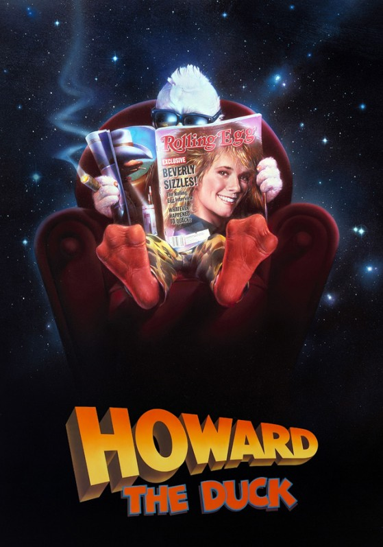 Bhoward-the-duck-522481e1cde19