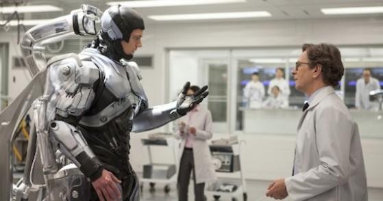 Gary-Oldman-Dr-Dennett-Norton-RoboCop-2014