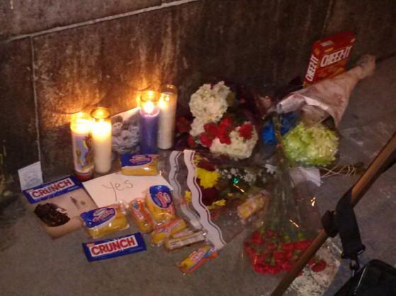 Harold_Ramis_memorial