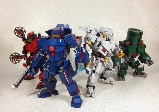 Lego Pacific Rim_13