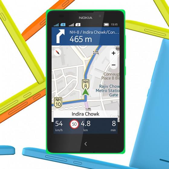 Nokia-XL-Dual-SIM-HERE-Maps