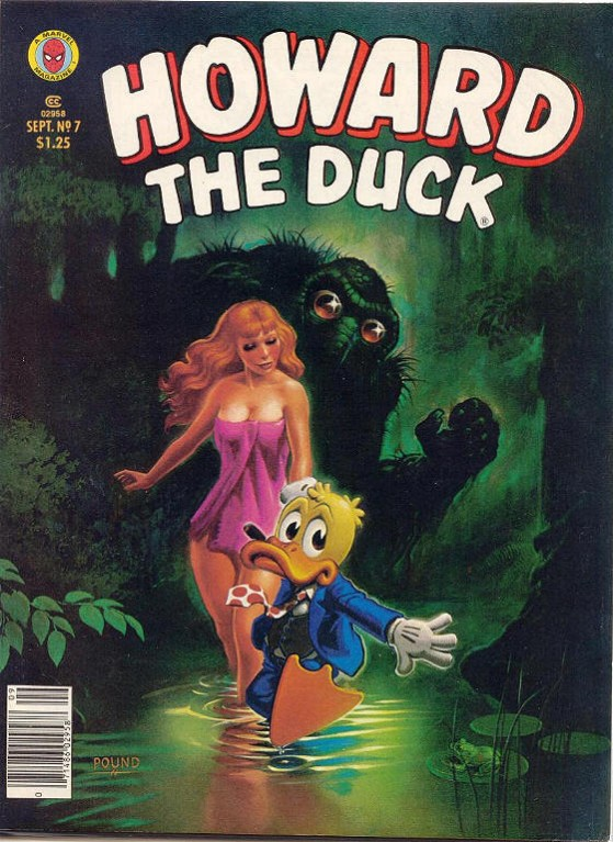 comic-howard-the-duck-magazine-7