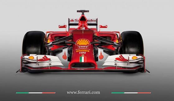 ferrari-f14t-frontal-f1-2014