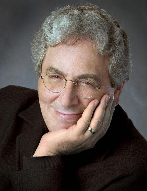 Harold Ramis RIP