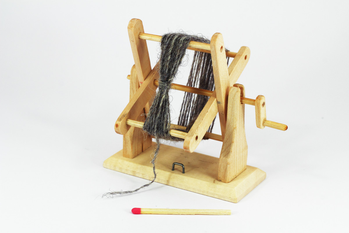miniatura-filatura-lana