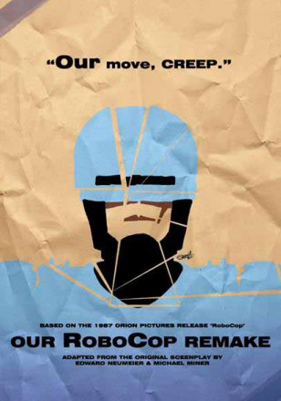 our_robocop_remake_film_poster_926ce8b73e39c00170b9941598acc754