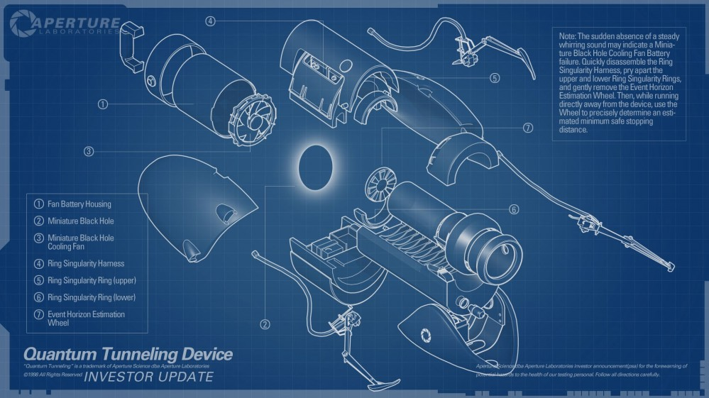 portal-aperture-science-blueprints-wallpaper-wallchan-h-n-ibackgroundz.com