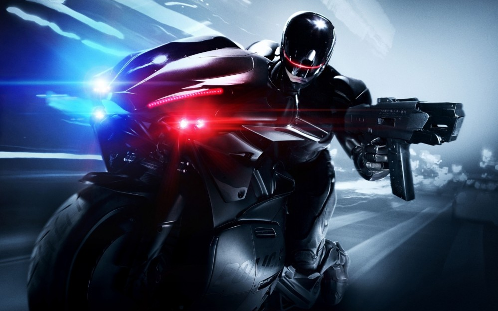 robocop-2014-1440x900-wide-wallpapers.net