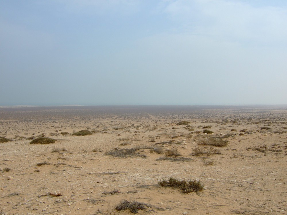 sabbia-e-pietre