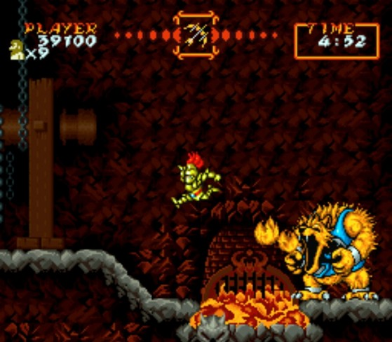 super-ghouls-n-ghosts-super-nintendo-snes-028