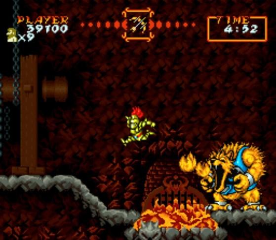 super-ghouls-n-ghosts-super-nintendo-snes-028