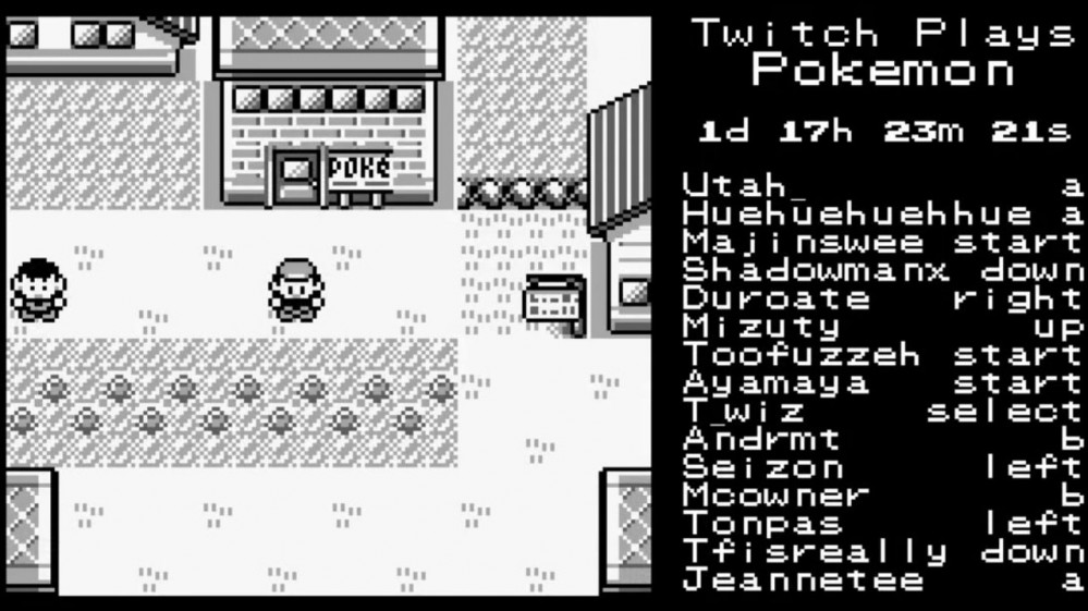 twitch_plays_pokemon.0_cinema_1280.0