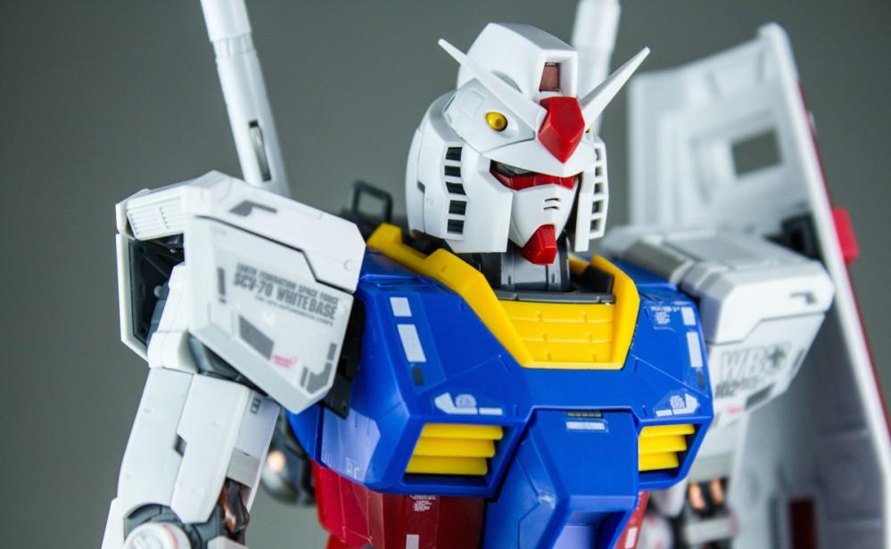 1-100-MG-Gundam-RX-78-2-Ver-3-0-1