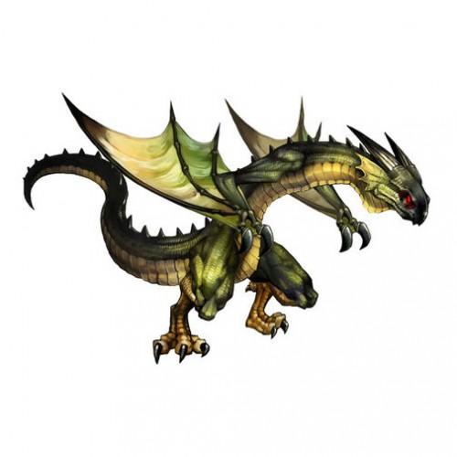 468px-Wyvern_Leader