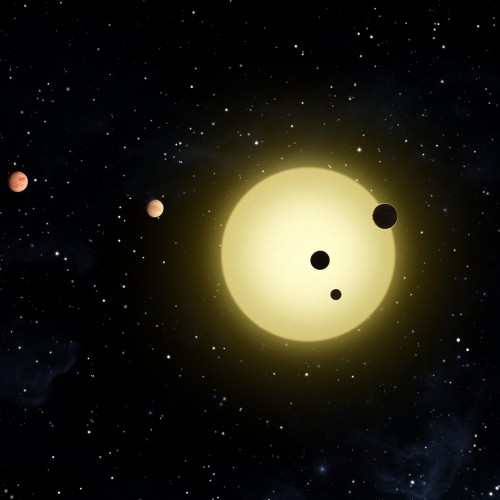 511895main_Kepler-11_IntroShot_full