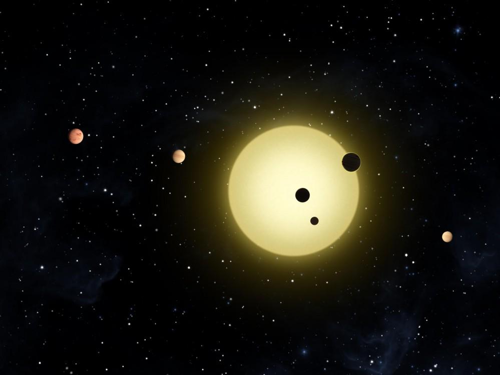 511895main_Kepler-11_IntroShot_full