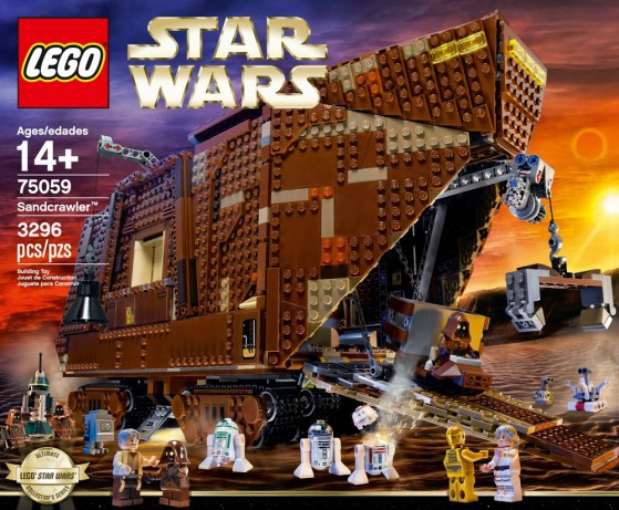 Lego 75059 Sandcrawler_02